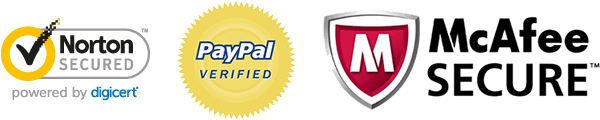 OptinMonster Pricing Trust Seals