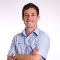 Oliver Braithwaite from Fastrack uses OptinMonster to grow client bookings and revenue.
