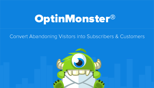 OptinMonster Pricing - Lead Generation & Conversion Optimization Software