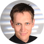 David Henzel - OptinMonster Optin Forms