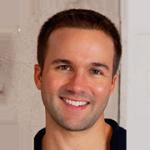 John Lee Dumas - Best WordPress Popup