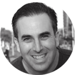 Michael Stelzner - Best Lead Generation Tool