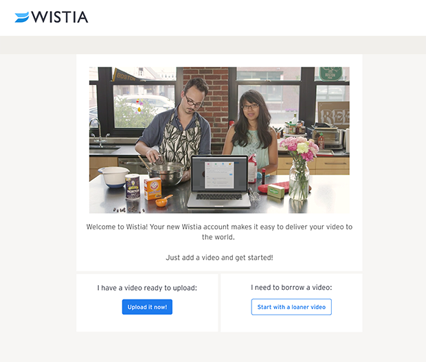 wistia-thank-you-video