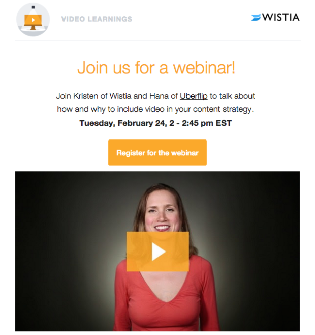 wistia-webinar-invitation
