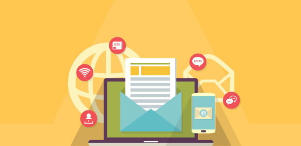 Why Build an Email List