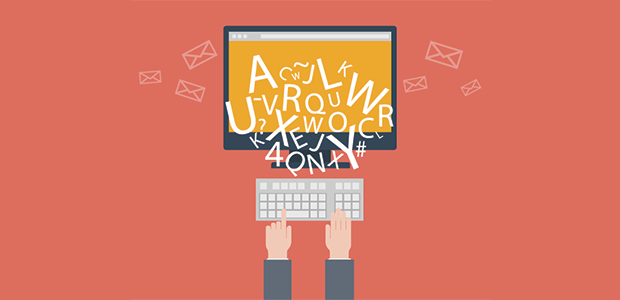 Quick And Dirty Tricks for Writing Better Emails