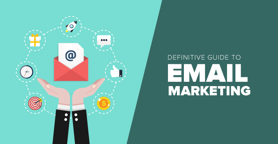 Building a Useful Database For an Email Marketing Campaign