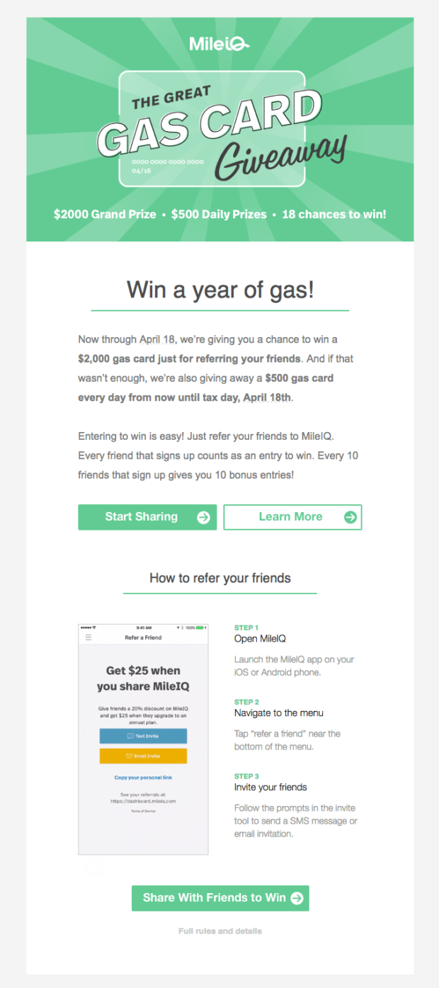 gas-card-giveaway