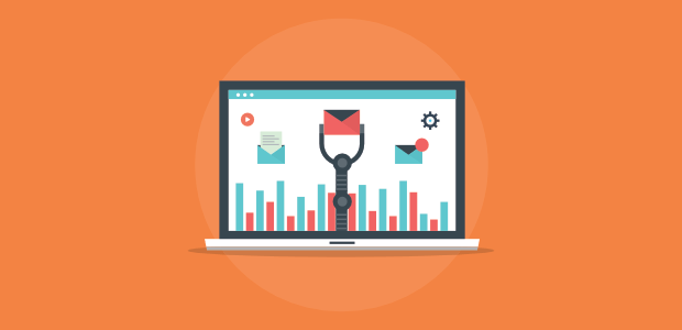 31-best-email-marketing-automation-tools
