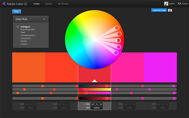 adobe-color-wheel
