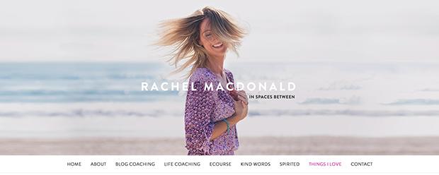 rachel-macdonald