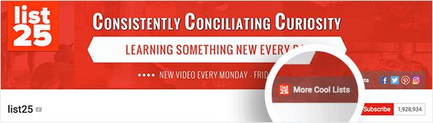 youtube-channel-calltoaction