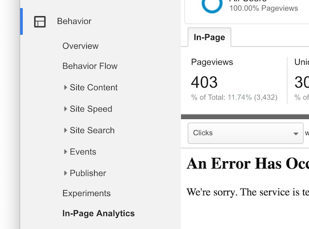 in page analytics 1