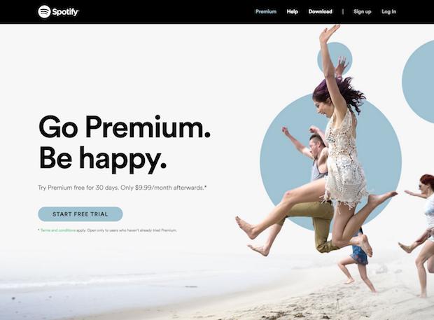 spotify-uvp
