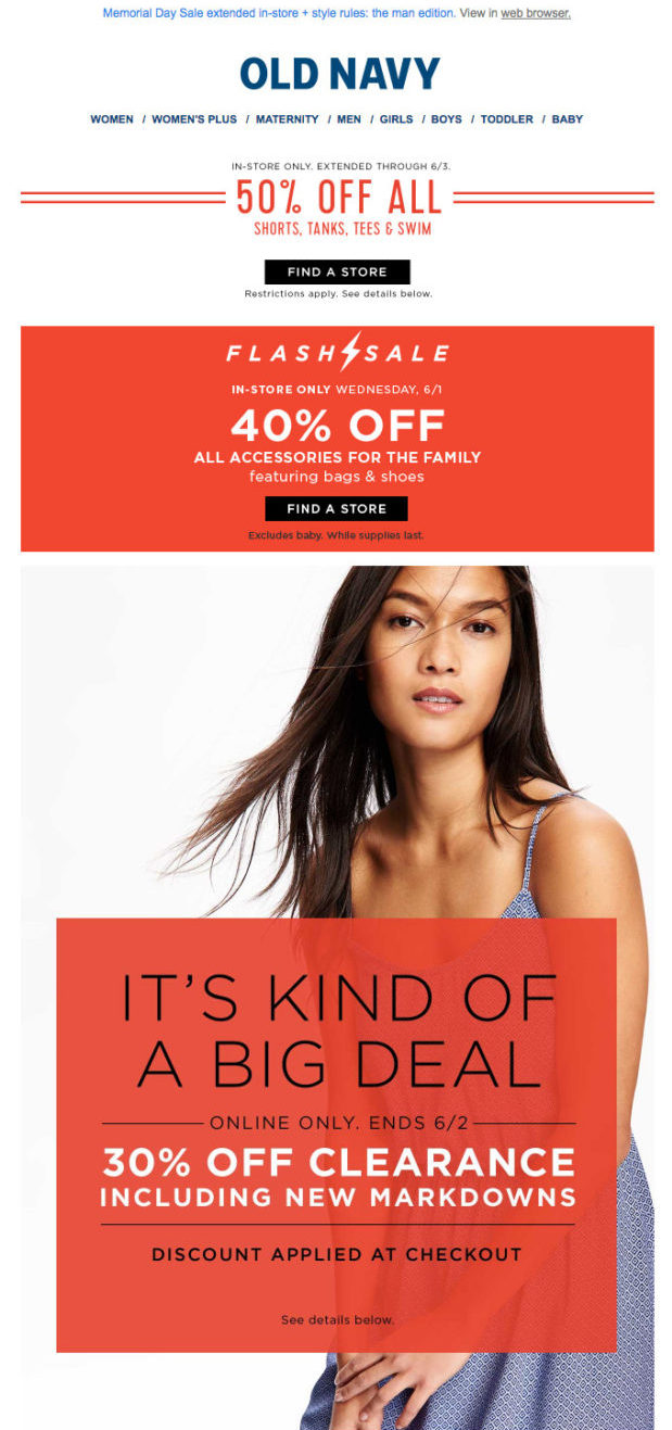 oldnavy-offer-email