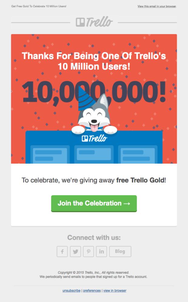 trello-anniversary-email