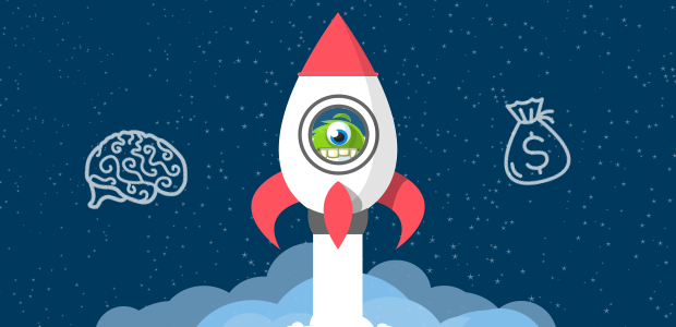 12-ways-to-use-optinmonster-follow-ups-to-boost-engagement-and-sales