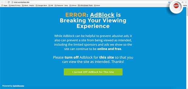 adblock-optin-shows