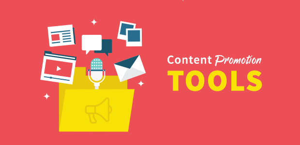 the-ultimate-list-of-content-promotion-tools