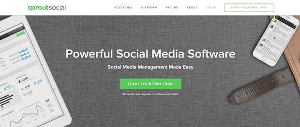 content-promotion-tools-13