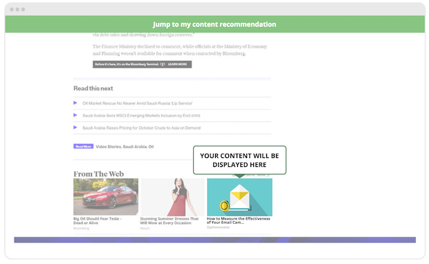 content-promotion-tools-38
