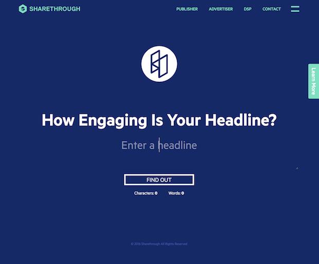 headline-tools-12