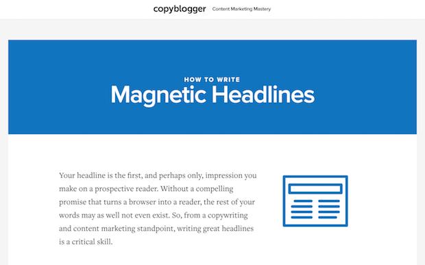 headline-tools-16