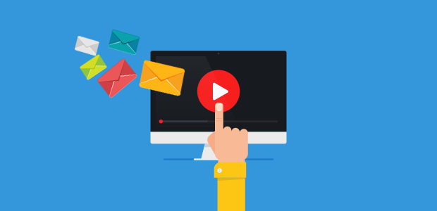 How to Build an Email List for Your YouTube Channel