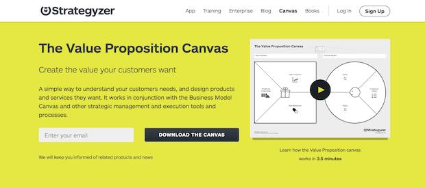 value-proposition-canvas-1
