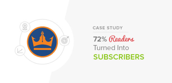 kindlepreneur case study