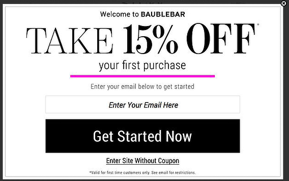 baublebar-popup-coupon