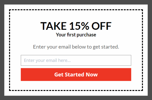 coupon popup final