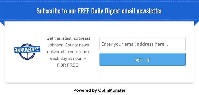 Shawnee Misson Post Inline Campaign