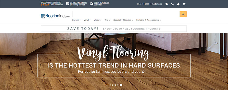 IncStores uses ecommerce retargeting and OptinMonster