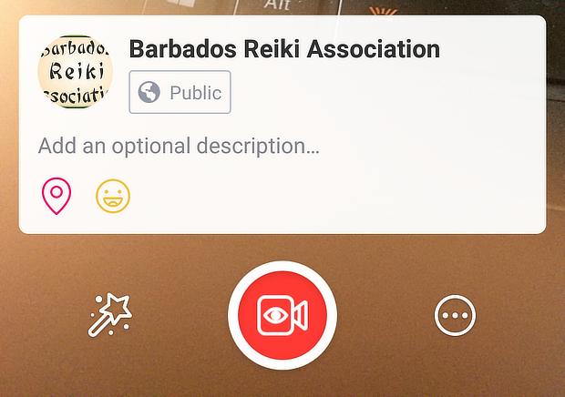 fb live mobile 3