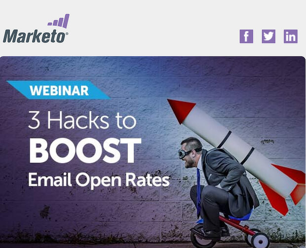 marketo webinar large