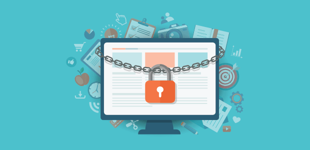 How to Use Gated Content to Skyrocket Engagement & Conversions