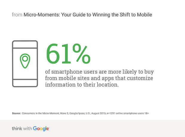 geo-targeting-mobile-google-stats