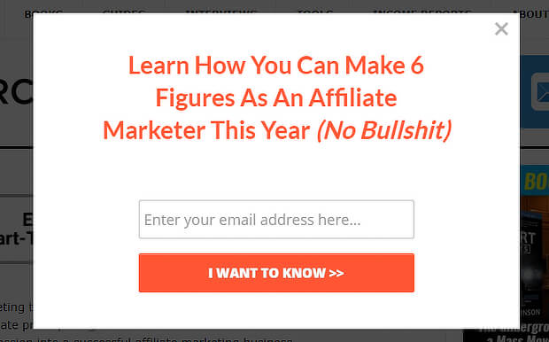 IMSOURCE_Lightbox_ExitIntent_Affiliate-Marketing