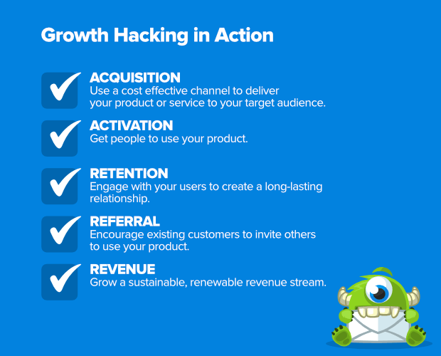 growth-hacking-pirate-metrics-aarrr