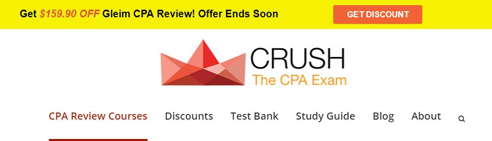 CrushEmpire generated 460 sales in one year using OptinMonster