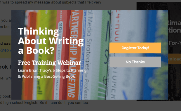 BT-HTWAB-Webinar-Writing-Category