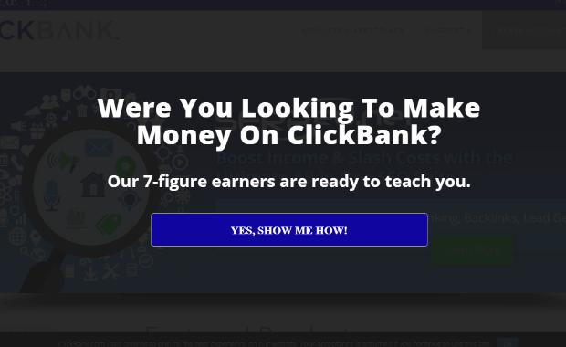 clickbank_exit_home