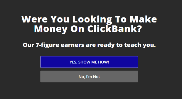 clickbank_exit_split-test
