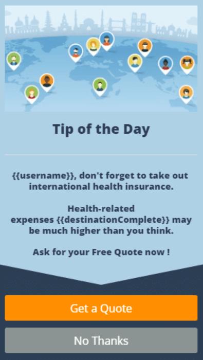 expat_insurance