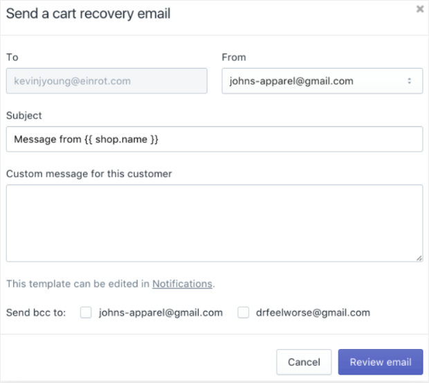 manual_cart_recovery_email