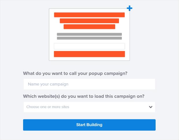 name_campaign