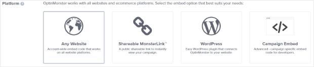 select_publishing_platform
