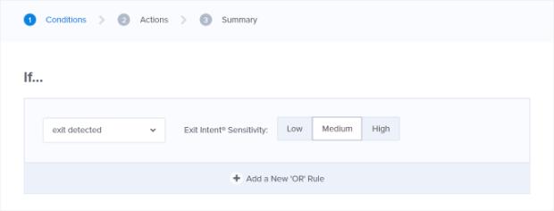 set_exit_detected_rule