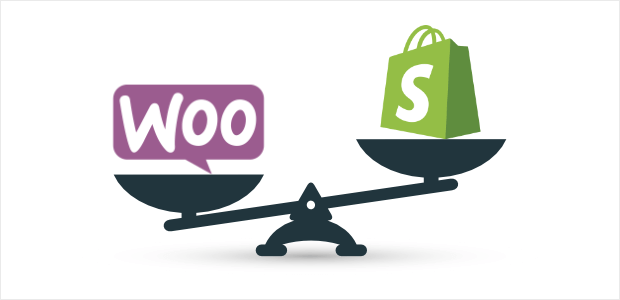 woocommerce_shopify_scales